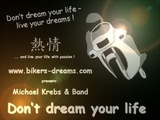 bikers-dreams