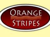 Musiklabel Orange Stripes