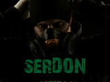 serDON (Independente Musika)