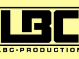 LBC-Production