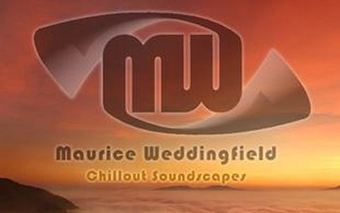 Maurice Weddingfield