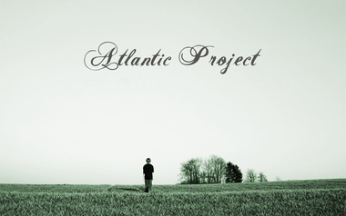 AtlanticProject