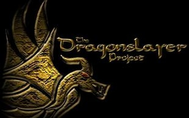 The Dragonslayer Project