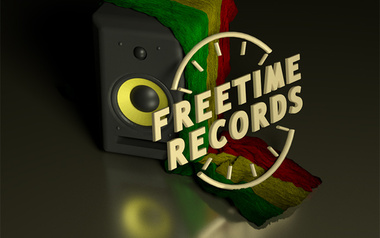 Freetime Records