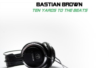 Bastian Brown