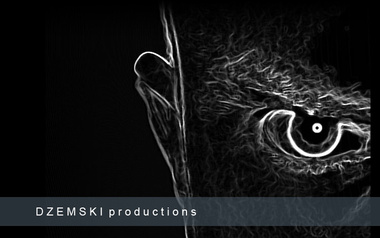 dzemski-productions