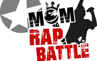 MOM-Battle