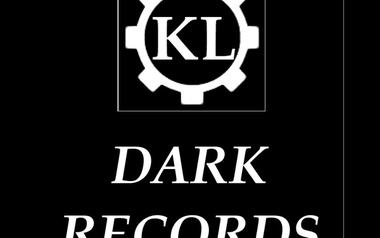 KL-DARK-RECORDS