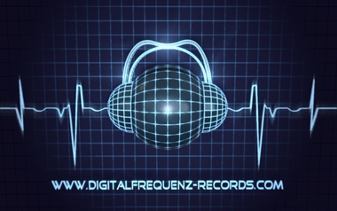 DigitalFrequenz-Records