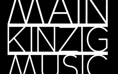MainKinzigMusic