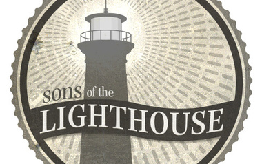 Sons of the Lighthouse