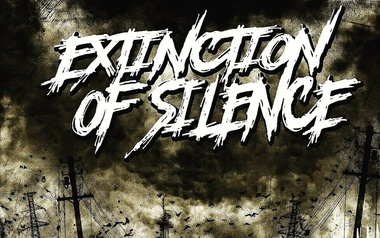 Extinction Of Silence