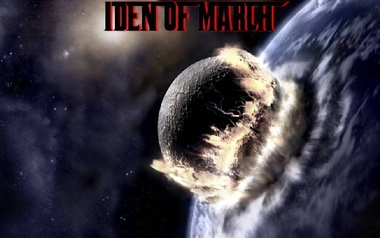 Iden of March