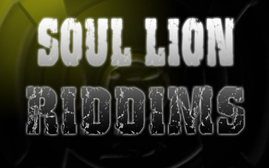 Soul Lion Riddims