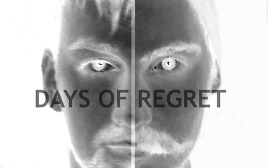 Days of Regret