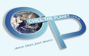 ChillThePlanet (Label)