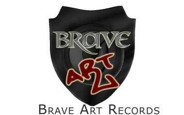 BRAVE ART RECORDS