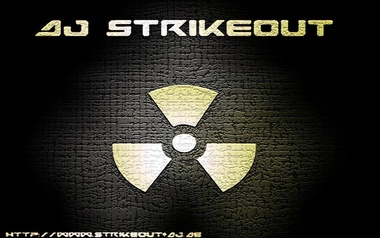 DJ Strikeout