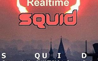 realtime-squid