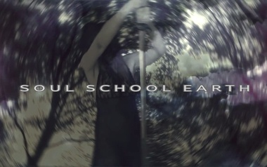 SOUL SCHOOL EARTH
