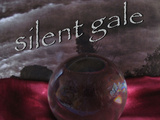 silent gale