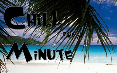 Chillminute
